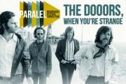 The Doors, When You're Strange