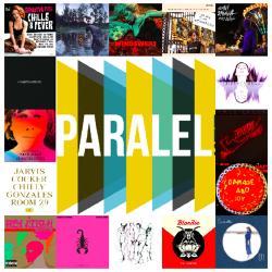 Godišnja lista albuma 2017.