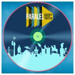 Spring Paralel Festival of Subculture