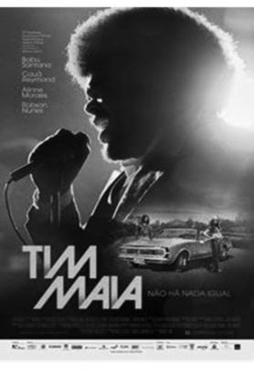 Tim Maja