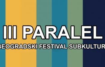 Paralel '14. video najava