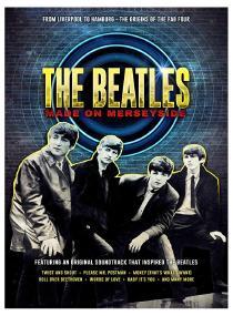Nedelja, 4.11. - 20.30 // Bilo jednom u Mersisajdu: Bitlsi, kako je sve počelo (The Beatles: Made on Merseyside)