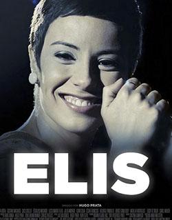 15.9, petak 21h / Elis (Elis)