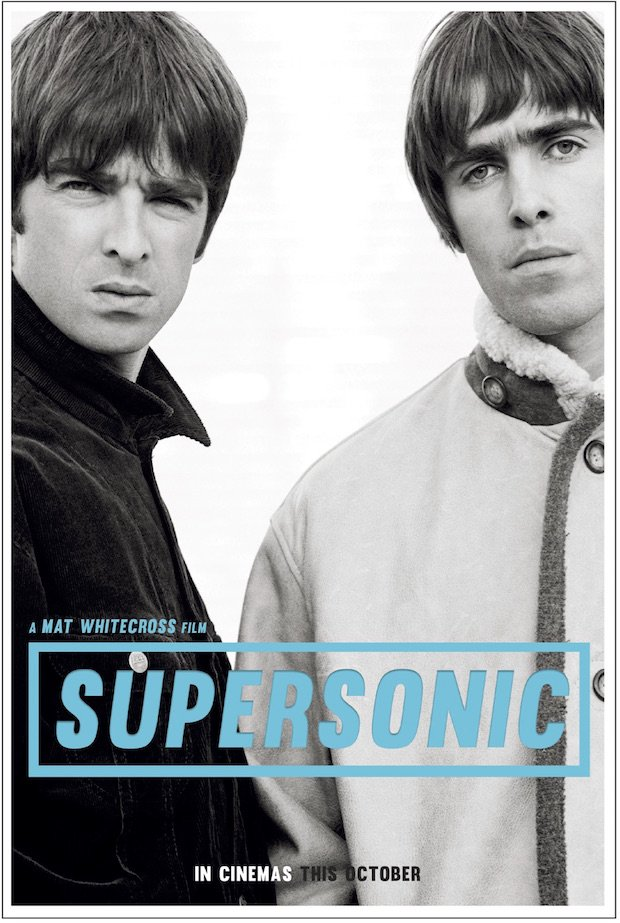 supersonic 01